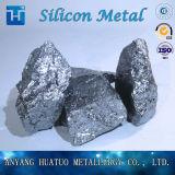 Off Grade Silicon Metal 95%