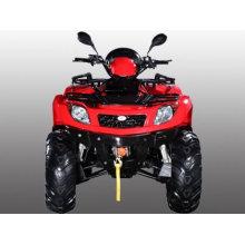 BICICLETA DE 550CC ATV-2