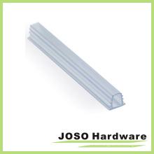 Sellos de la ducha del PVC para las puertas de cristal (SG235)