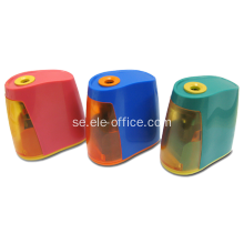 Durable Electric Pencil Sharpener