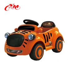 Электрический автомобиль малыш с удовольствием катается на /детское автокресло для двойни/игрушки для малыша
