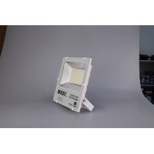 200W White Solar Flood Light