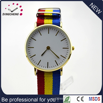 Biggest Stainless Steel Automatic Wath Swiss Quality Mechanical Watch