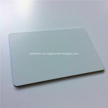 Panel de materiales compuestos de aluminio MC Bond Acm