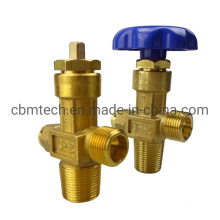 Medical Gas Cylinder Valve Handwheels with High Quality