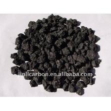 hochwertiges Carbon für Eisenguss