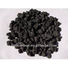 high quality carbon for iron casting