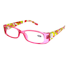 Affordable Reading Glasses (R80587)