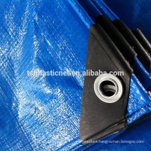 PE Laminated Tarpaulin for Floor Lining, Fumigation ,Truck and Swimming Pool Covers