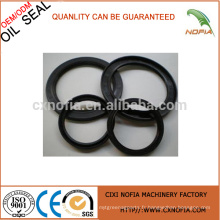 Hot Sell Oil Seal cfw