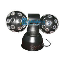 LED Disco Light, LED Maggine Ball