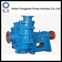 manual diesel mini centrifugal slurry sand fuel pumps manufacture
