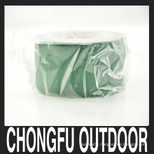 easy tear green glue Eco-friendly tape box packing