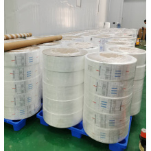BFE 99% Filter Meltblown Nonwoven Fabric For Mask