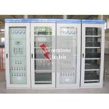 Gzdw DC Power Supply/Distribution Panel