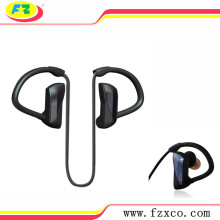 In Ear Wireless Bluetooth Headphones with MIC