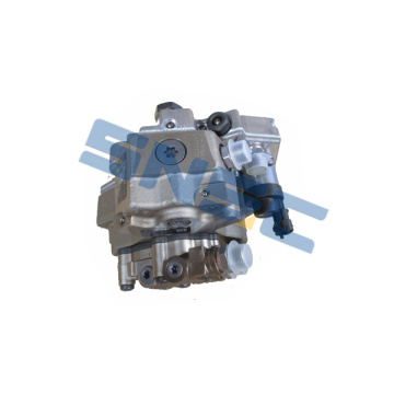 Weichai Engine Parts 610800080072 Alternador SNSC