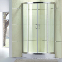Wholesale Circular Shower Enclosure