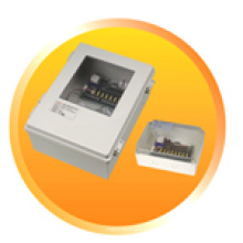 Pulse Signal Controller (RMY-Series)