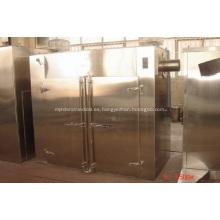 Horno de secado - Equipo de secado