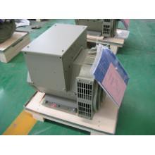 22.5kVA/18kw Brushless Electric Alternator