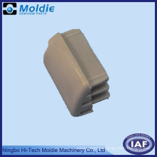 Plastic Injection Moulding Part and Mould