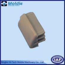 Molde e parte do molde de injeção plástica