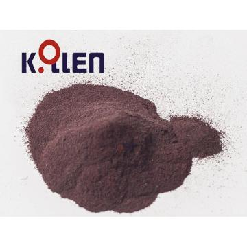Monscus Red for Dried Meat Products
