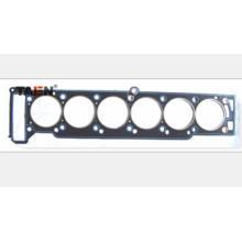 Детали двигателя поставки на заводе по лучшей цене асбестовая прокладка головки ...