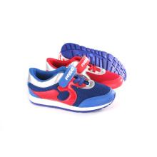Новый стиль Дети/дети мода спортивная обувь (СНС-58028)