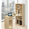 modern new style design office and home computer table/desk 06