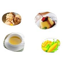 (Maltodextrina De10-12) - Maltodextrina de grado alimenticio