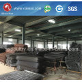 Layer Battery Poultry Cage