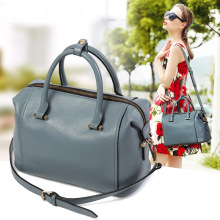 Leather Handbags for Ladies