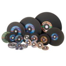 Discos de corte y discos abrasivos, Bondflex Abrasives