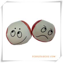 Presente da promoção para bola de PVC com CE Ty02002