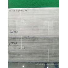 Telha lustrada da parede dos produtos 300 * 600mm da venda quente