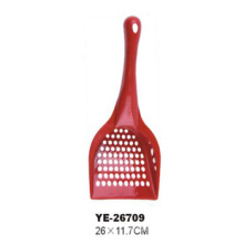Pet Cleaning Small Dog Poop Scoop, (YE-26709)