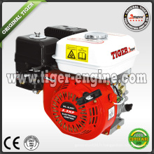 Tiger 5.5hp essence moteur gx160