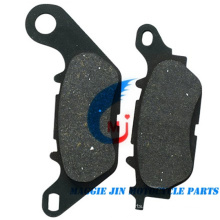 Motorcycle Parts Brake Pads for LC135