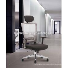 X1-02A Moderne China Büromöbel heißer Verkauf Bürostuhl