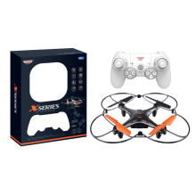 2.4G RC Quadcopter Drone Aircraft
