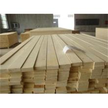 Poplar Laminated Veneer Plywood