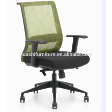 X3-59BE-MF Moderne chine bureau meubles vente chaude bureau chaise