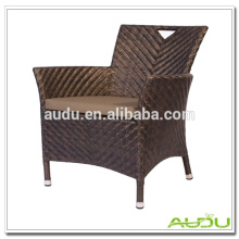 Audu USA Rattan Chaise Los Angles