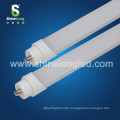Super bright 160lm/w 10W T8 LED Tube 600mm 5 Years Warranty CE RoHS VDE TUV