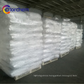 Water Proof Safety Material PVB Polyvinyl Butyral Resin
