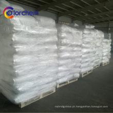 Melhor Venda China Preço de Fábrica PVB resina Polyvinyl Butyral Resina