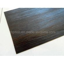 Easy Click Vinyl Floor/ Self Adhesive Vinyl Flooring