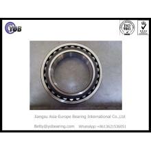 Large Size Ncf 18/630 V Cylindrical Roller Bearing